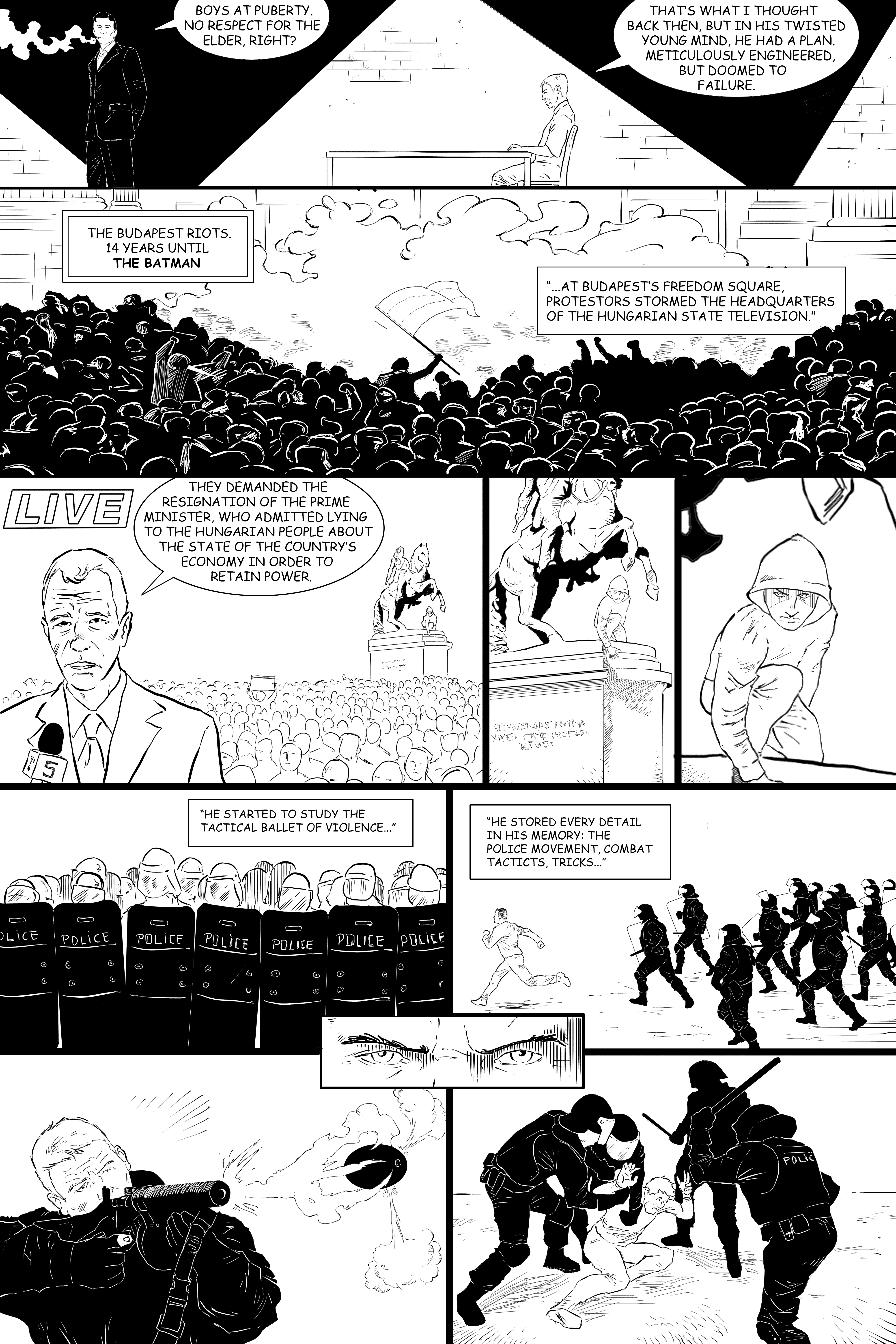 2page14