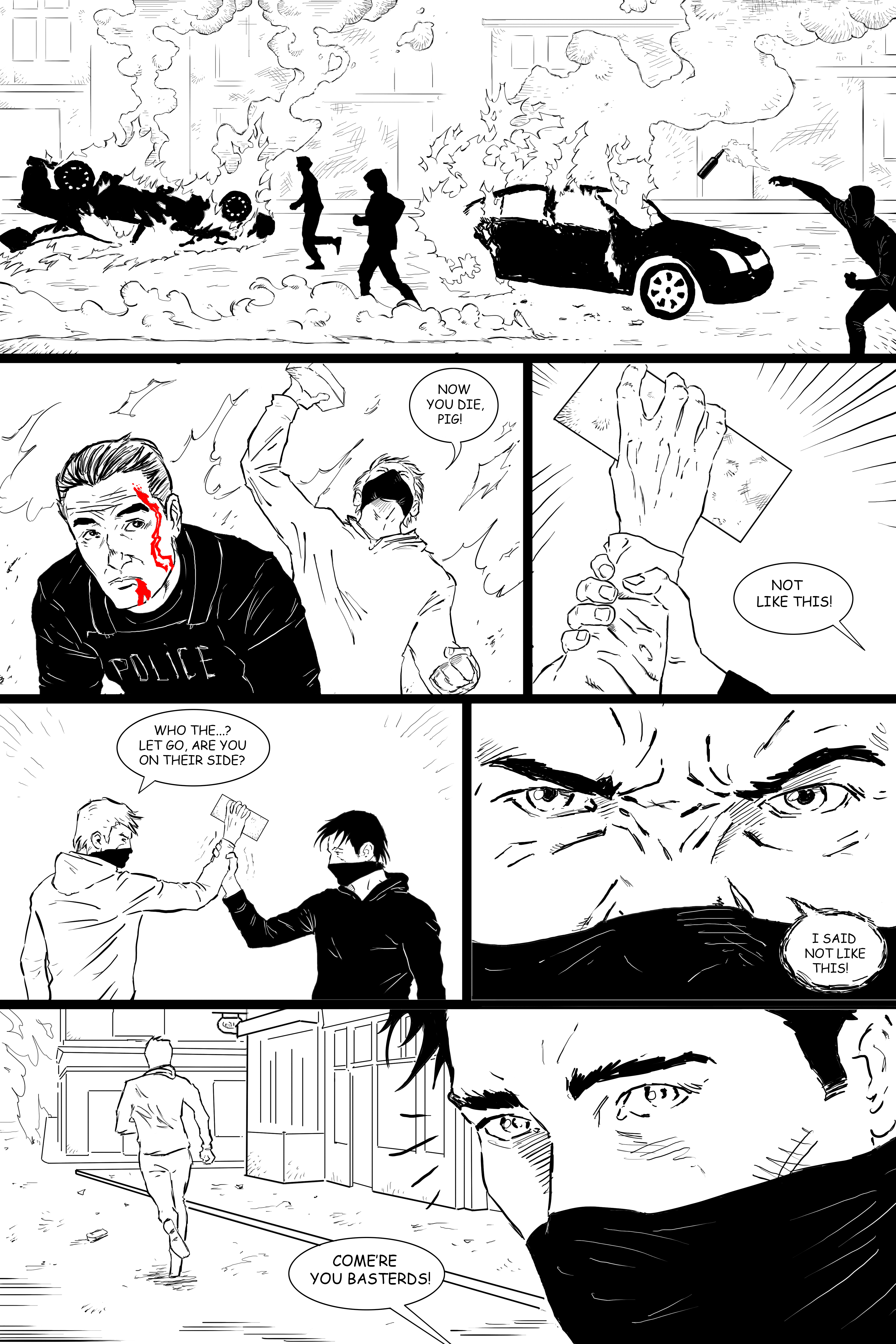 2page16