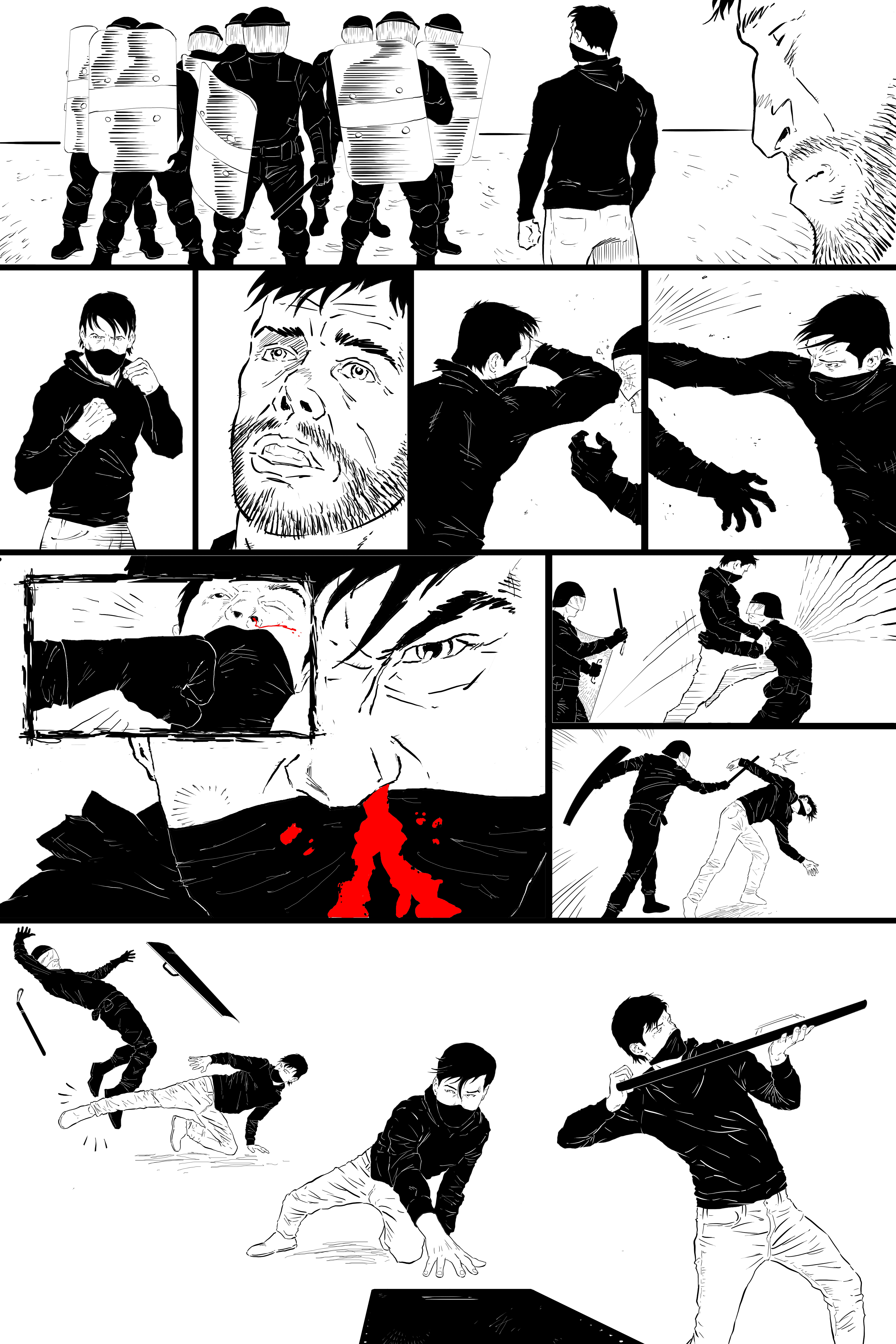 2page18