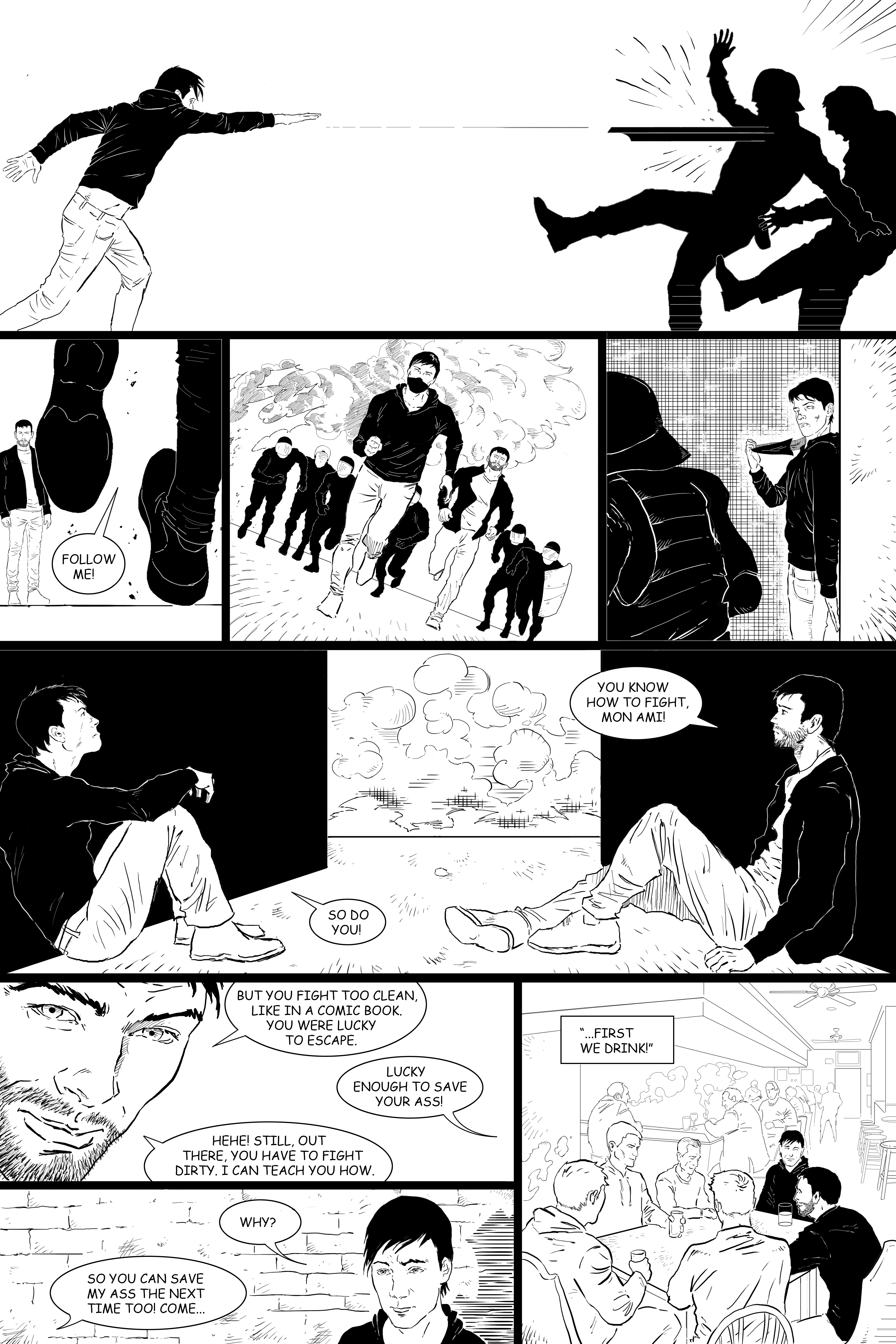 2page19