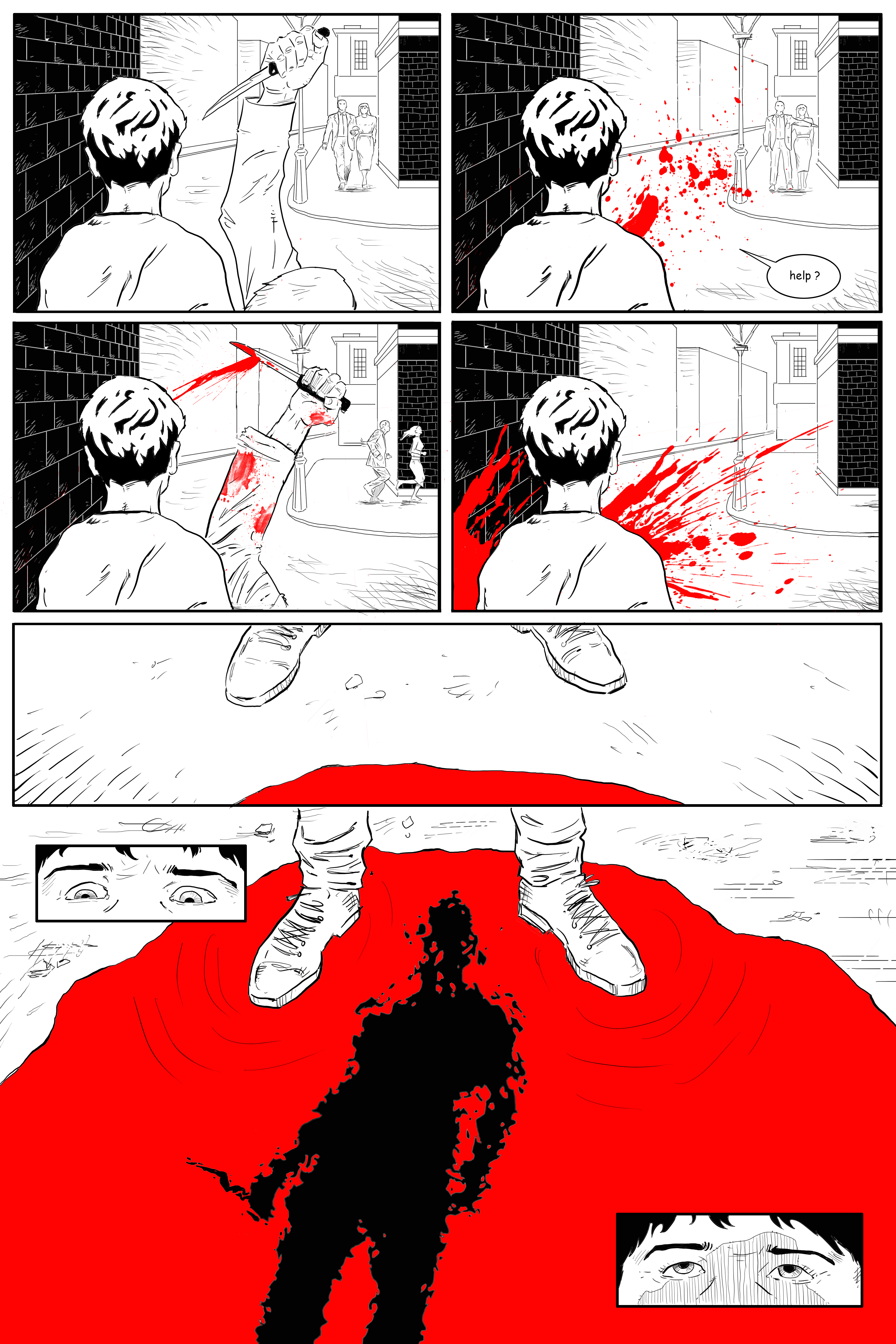 2page3