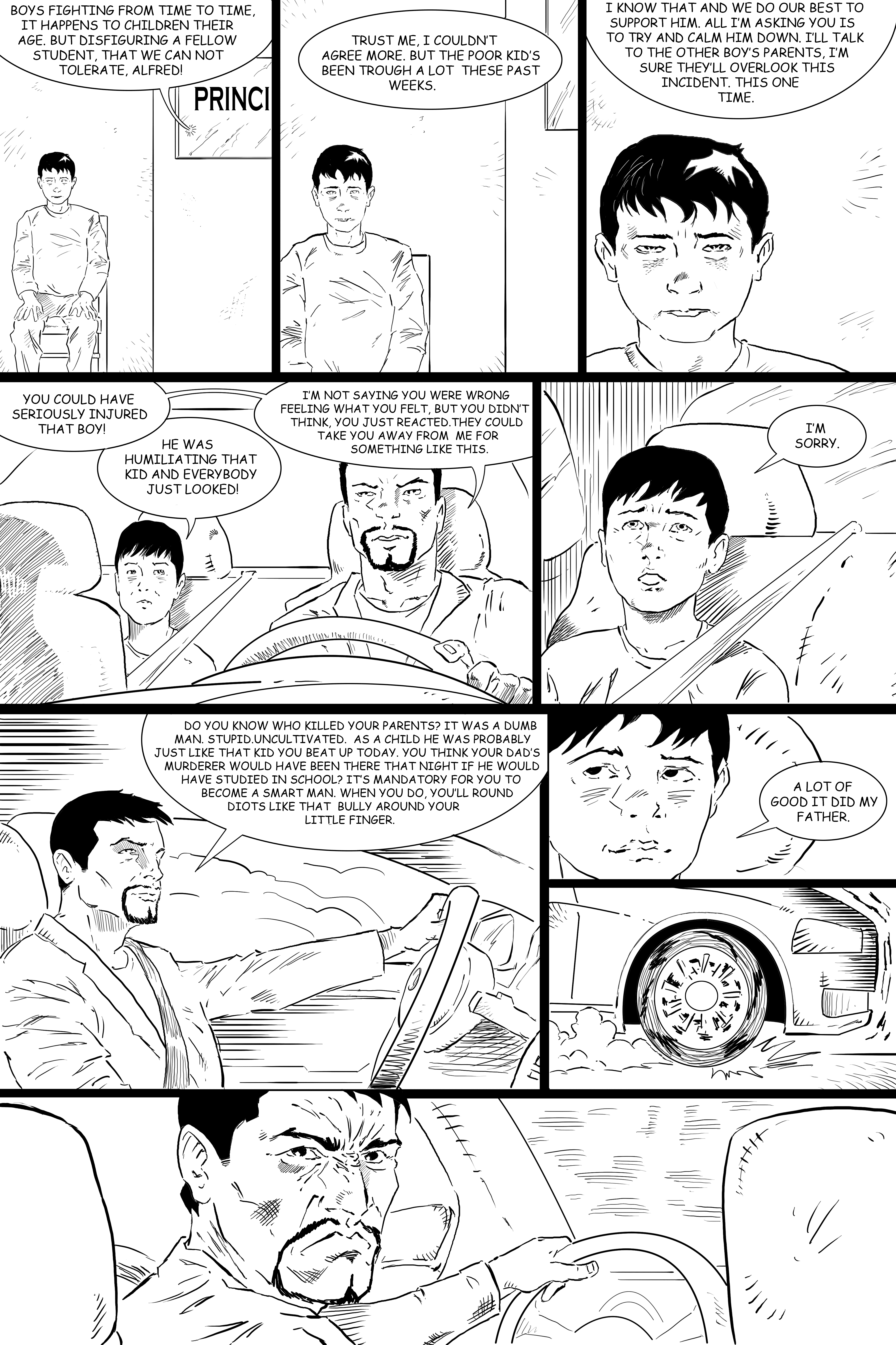 2page9