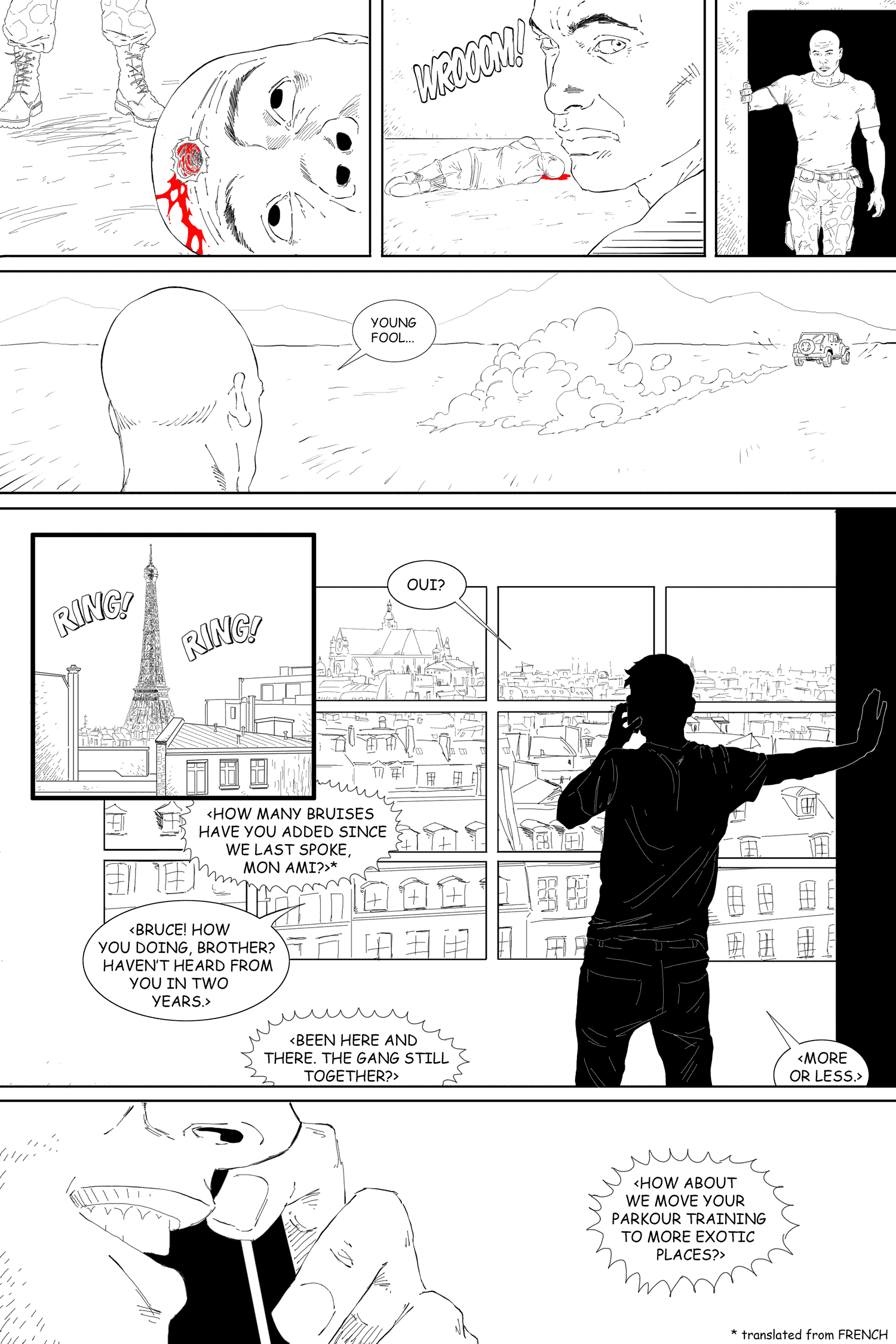 3page13