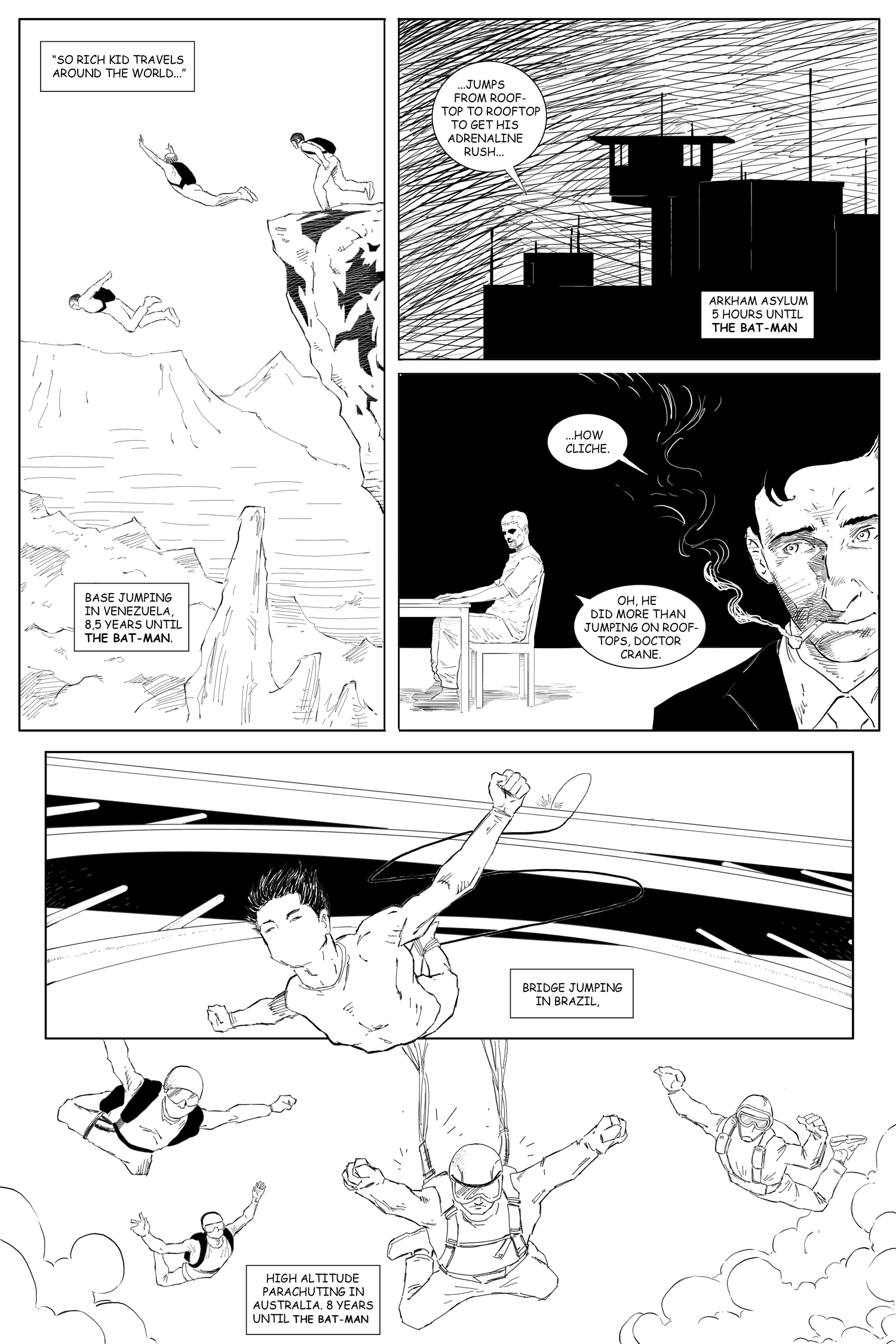 3page14
