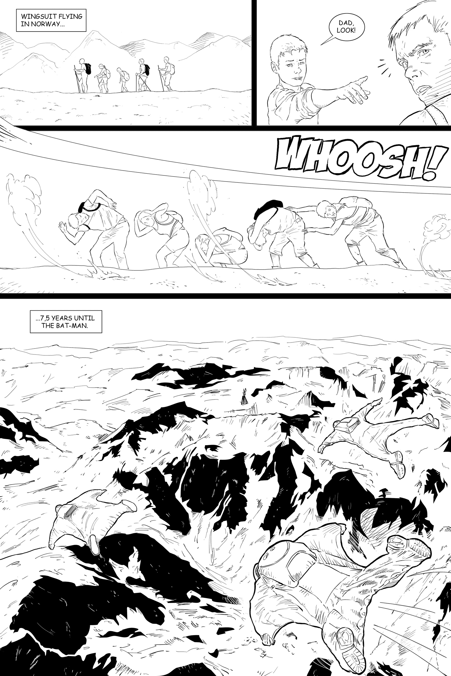 3page15