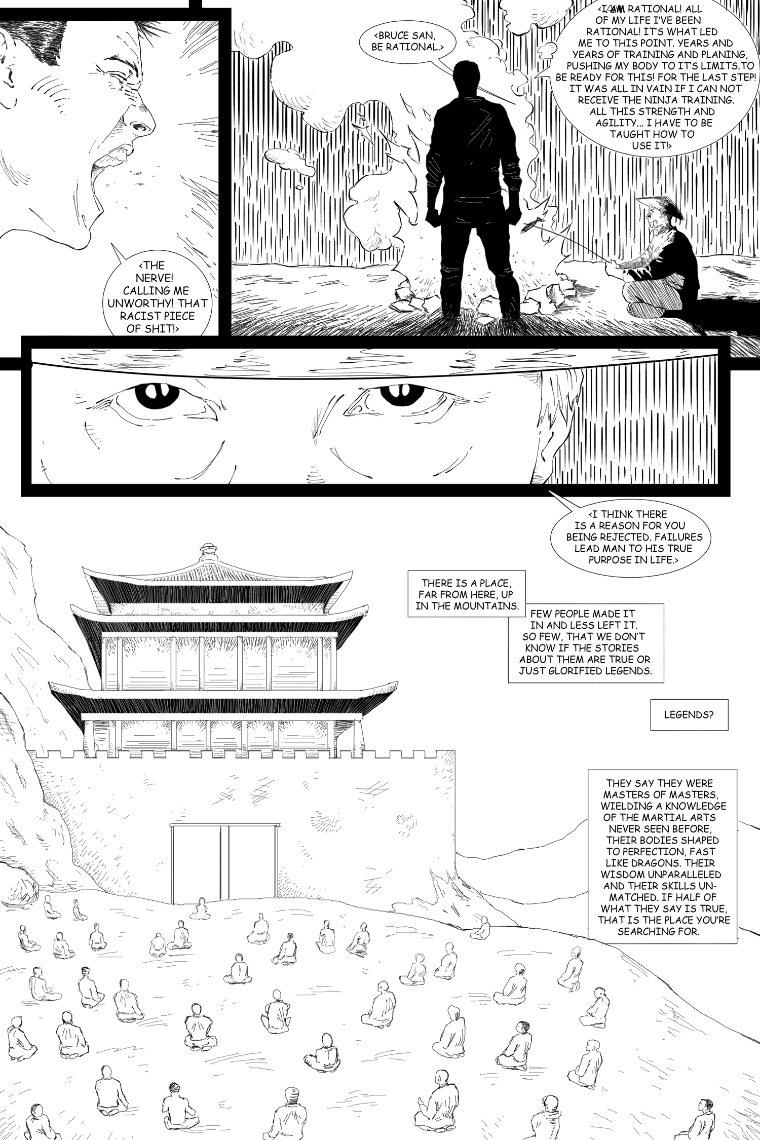 3page21