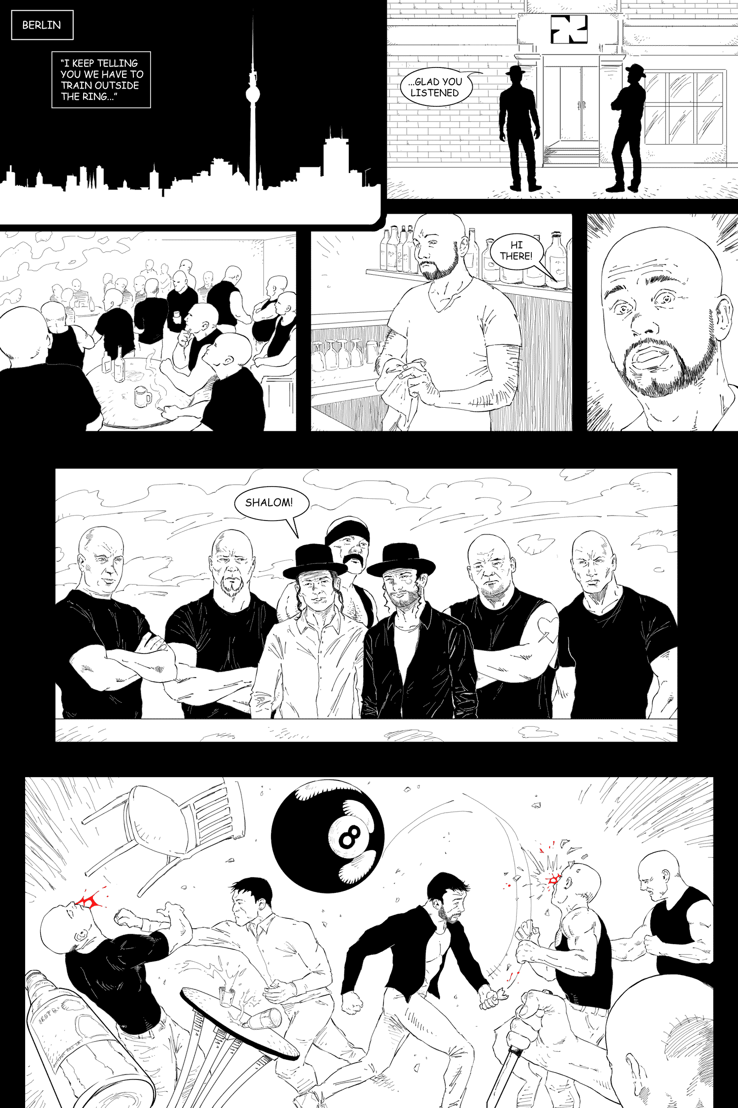 3page5