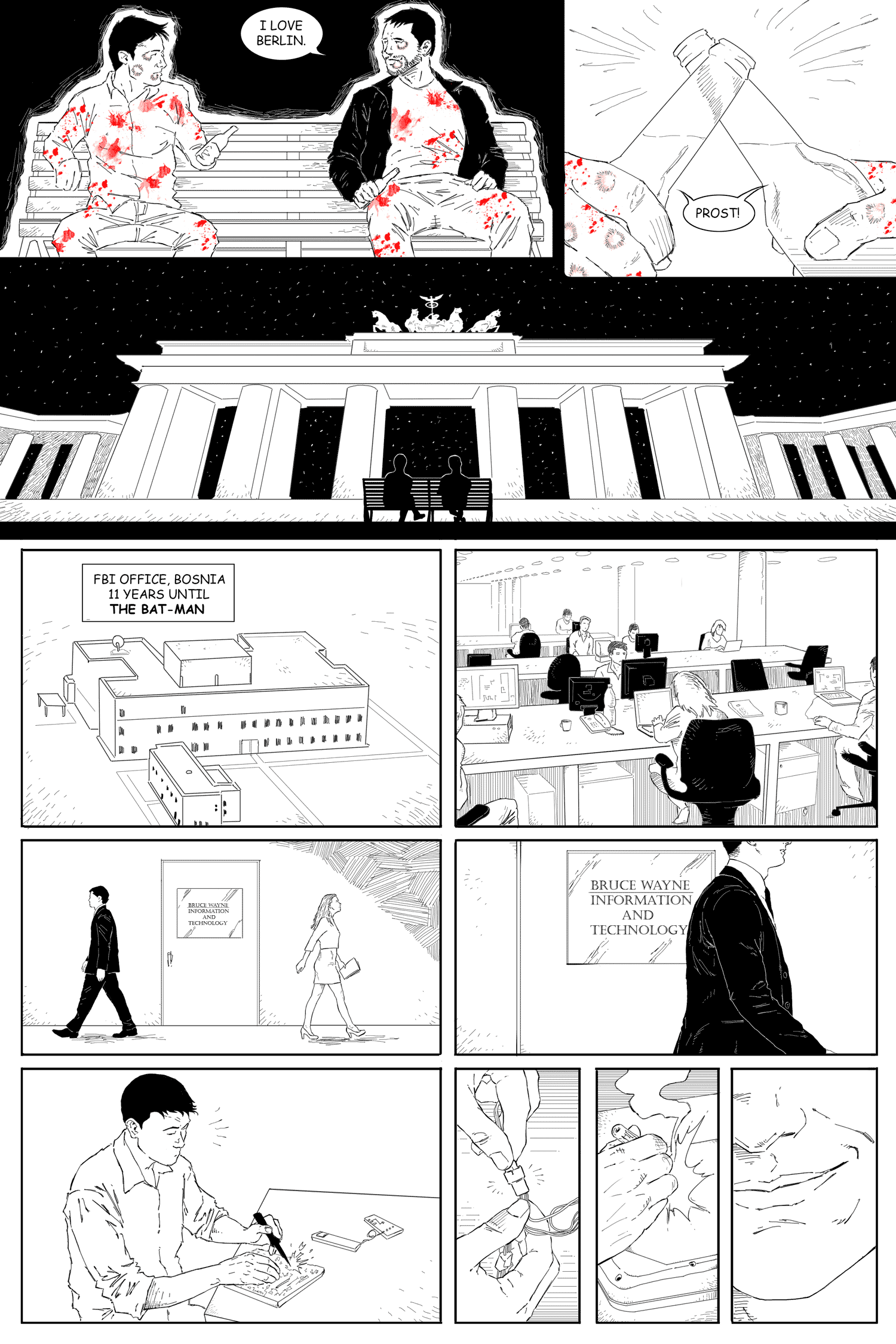3page6