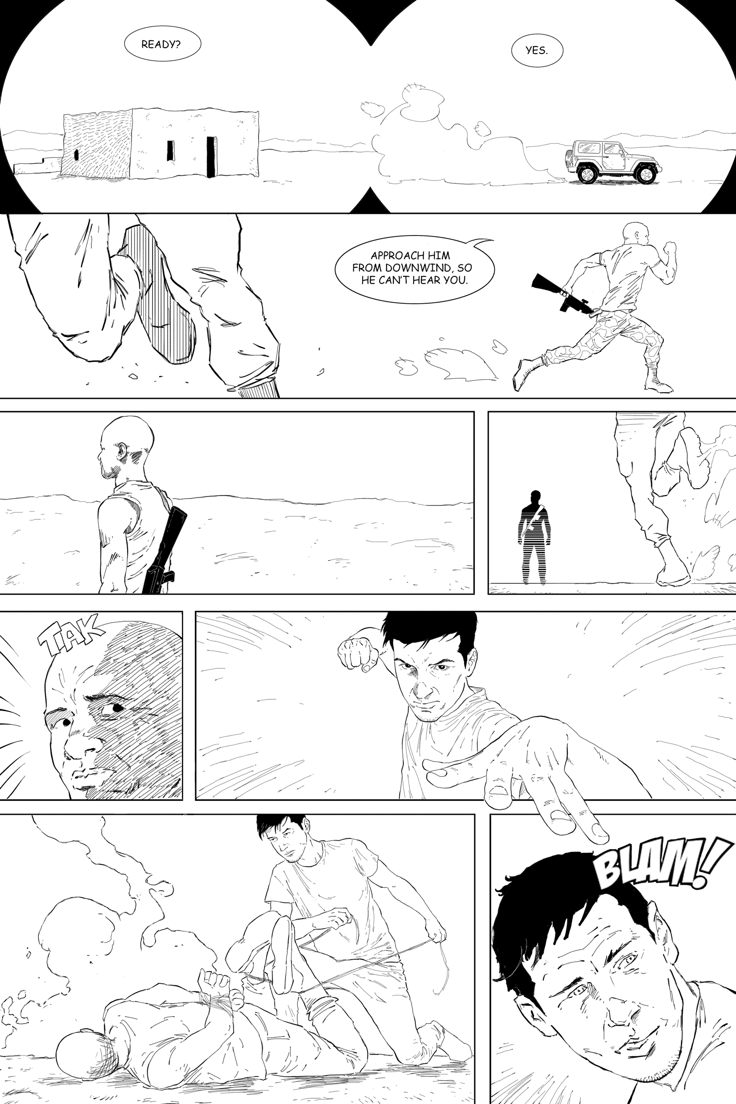 3page8