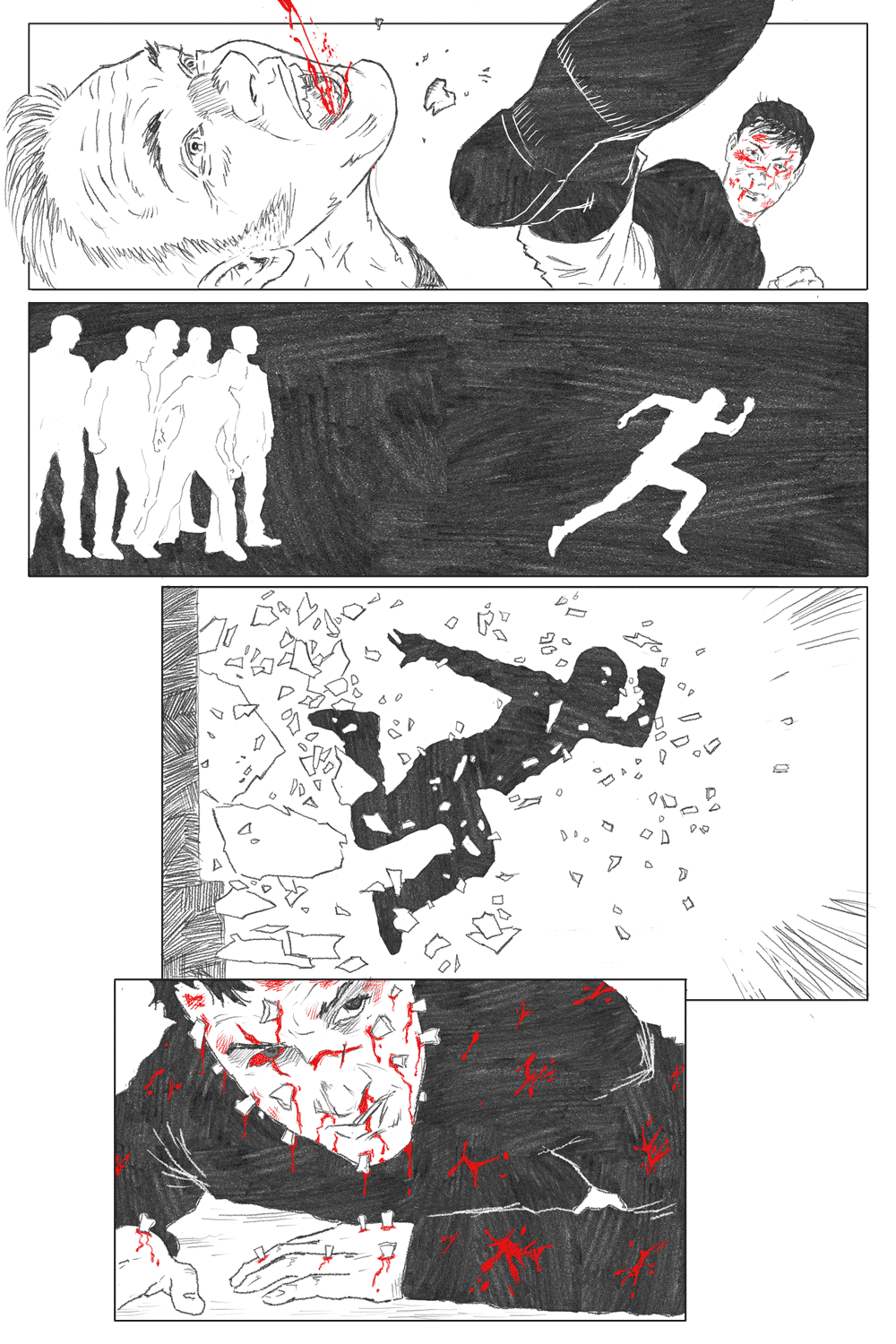 issue5 p13