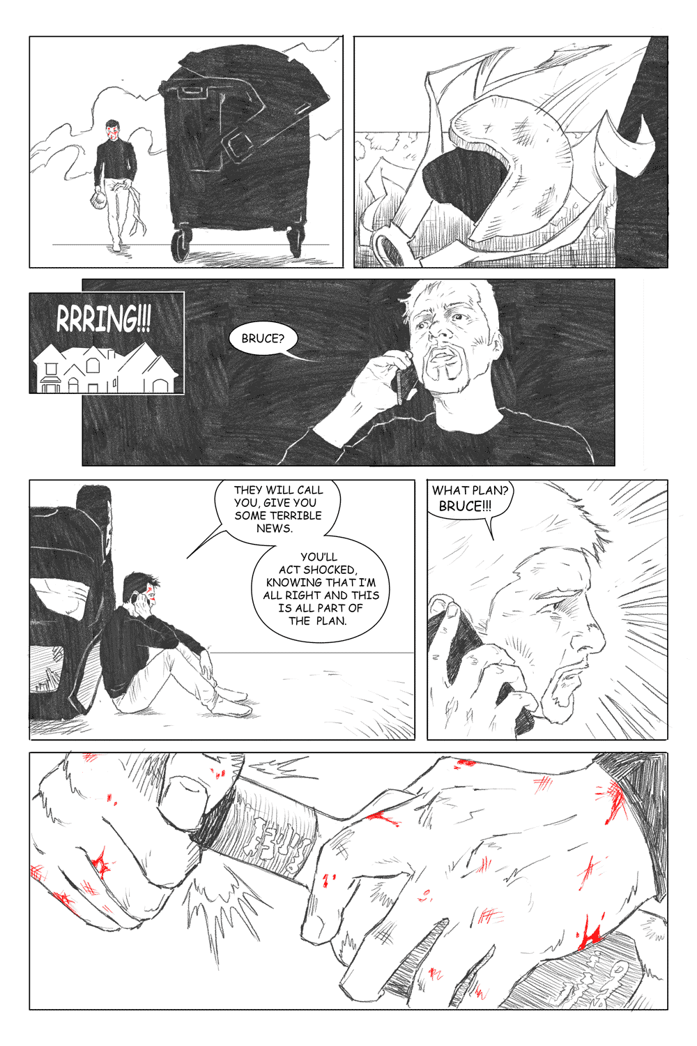 issue5 page16