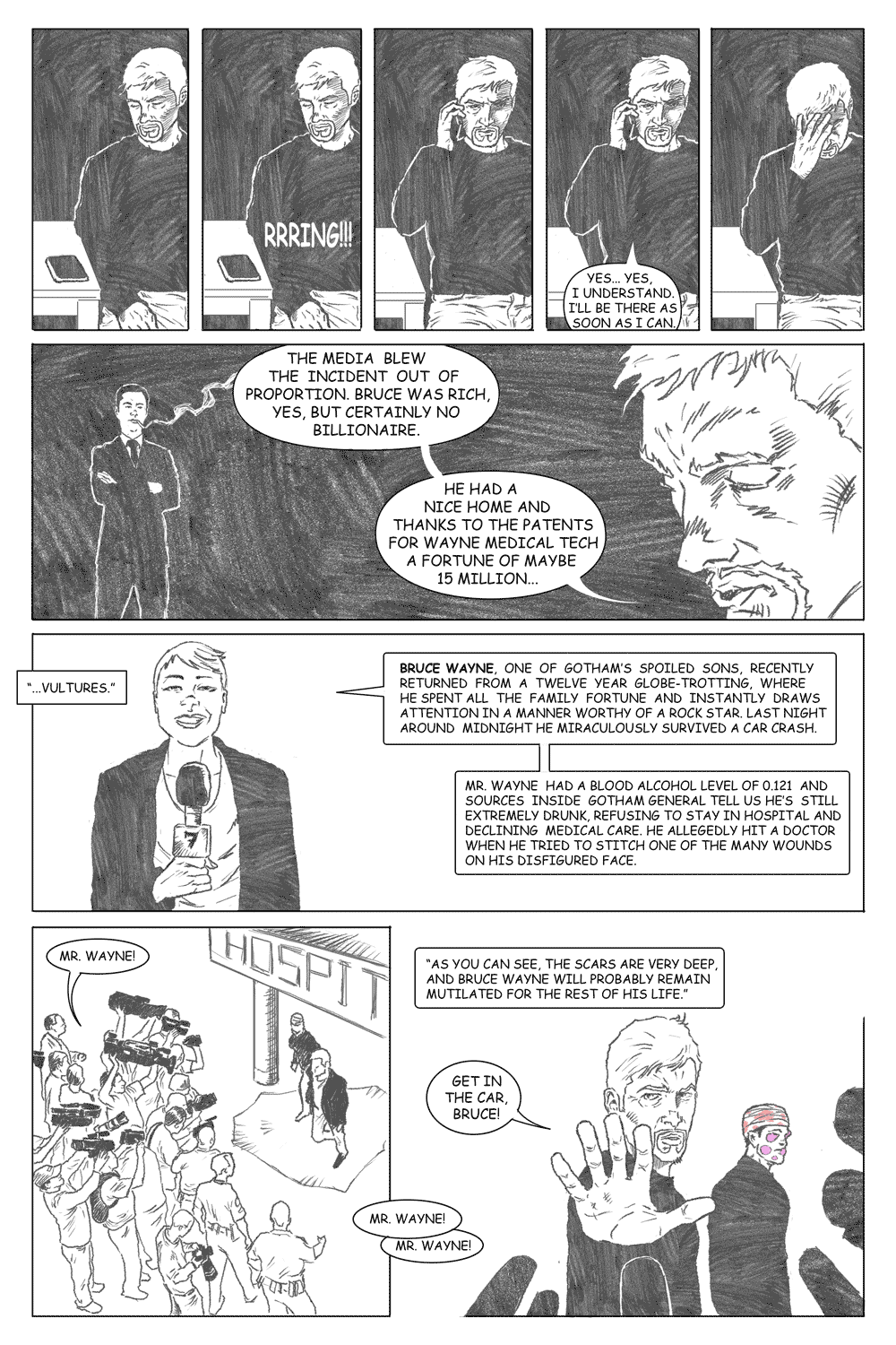 issue5 page18