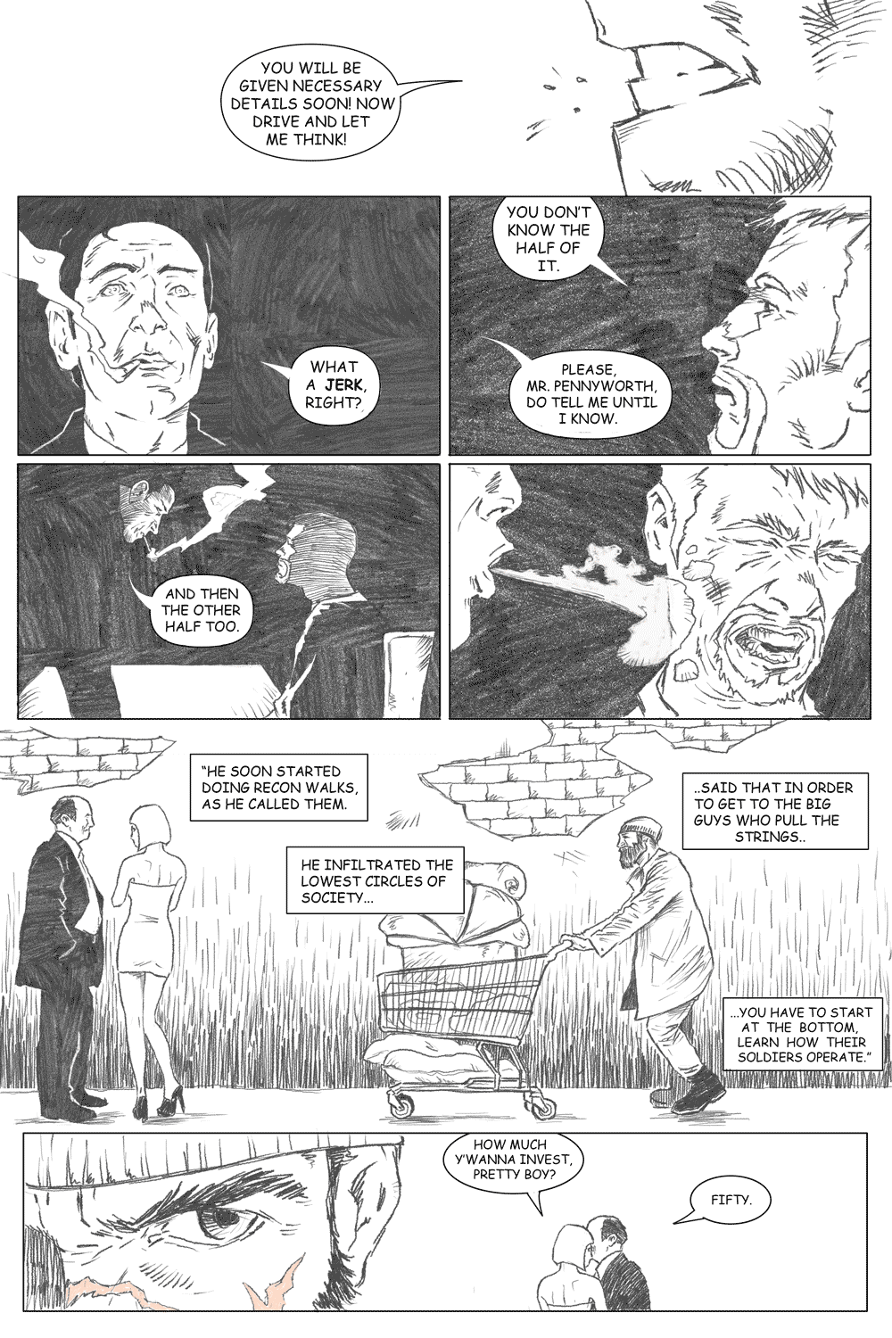 issue5 page20