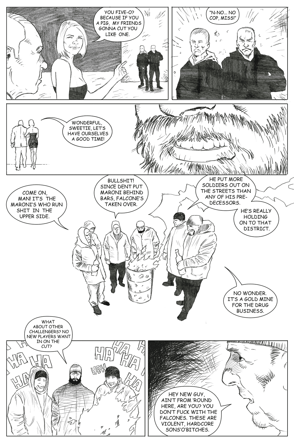 issue5 page21