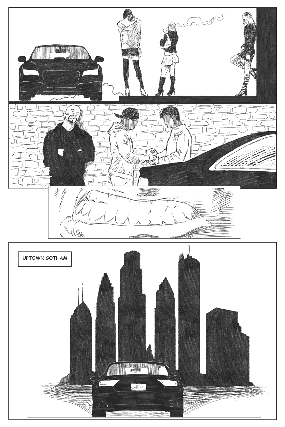 issue5 page5