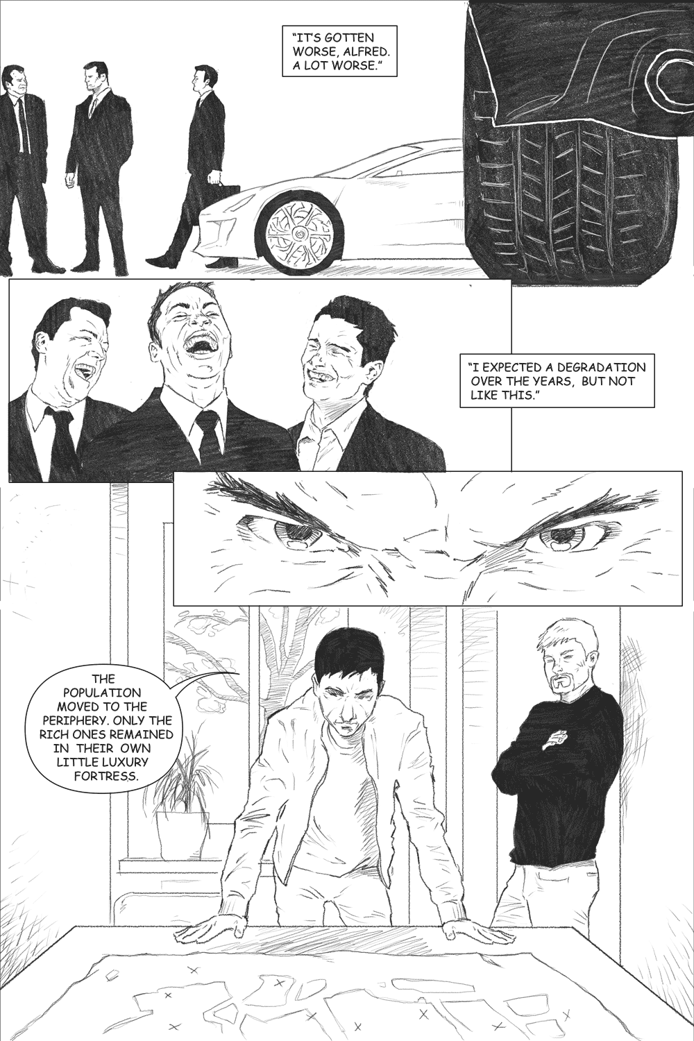 issue5 p6