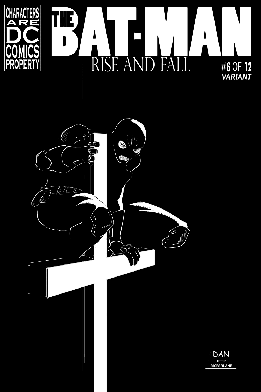 01-variant-cover-6
